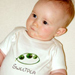 Organic food and care for babies and children