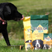 Organic Pet foods and Household goods delivered to your door